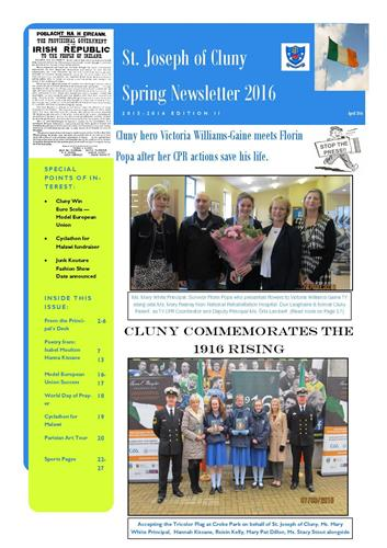 Spring-Newsletter-April-2016-page-001.jpg