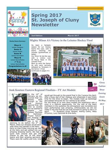 Spring-Newsletter-March-2017--01.jpg