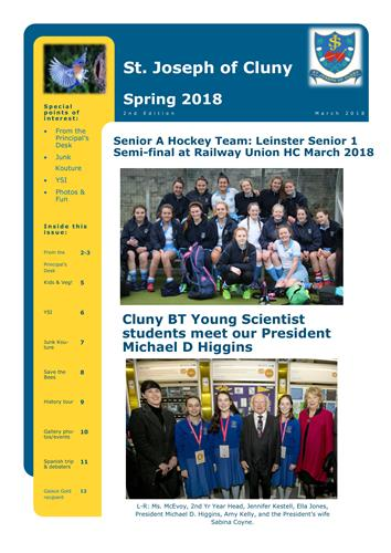 Spring-Newsletter-March-2018-01.jpg