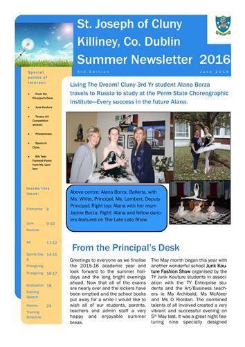Summer-Newsletter-June-2016-01.jpg
