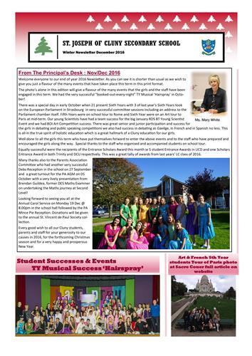 Winter-Newsletter-2016-Nov-2016-1.jpg