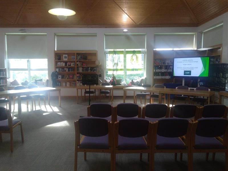 library set up.jpg
