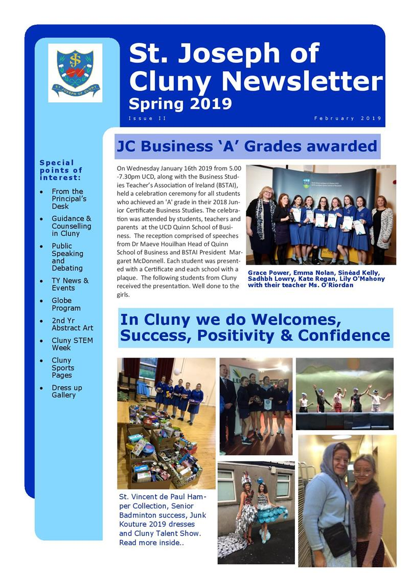 Spring Newsletter - completed - Feb 2019-page-001.jpg