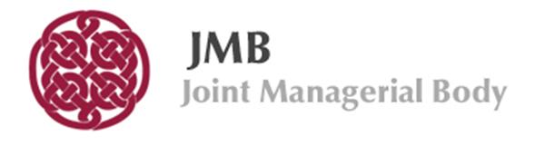 JMB Bulletin 54 - 2019/2020 - Assessment of Junior Cycle - Update