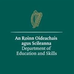 Department of Education and Skills - latest guides for parents and students - 26 May 2020