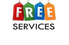Free online service available in Ireland