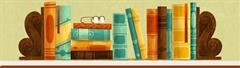 Childrens Books Ireland - Call for Book Reviewers