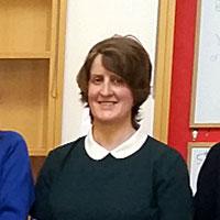 Librarian: Andrea Dillon