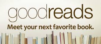 Visit GoodReads